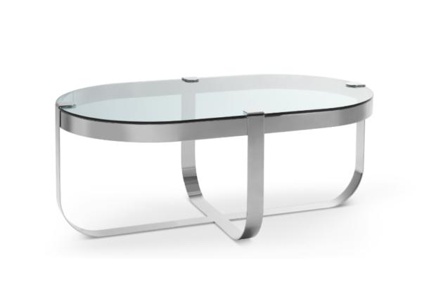 gioiello cocktail table I