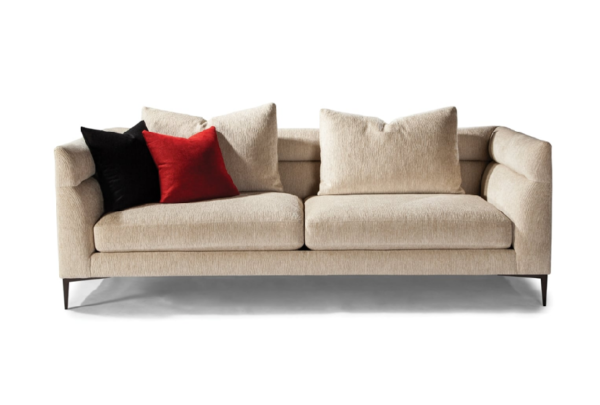 Modern Sofas Sectionals For Contemporay Living