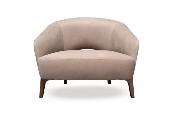 gemini lounge chair
