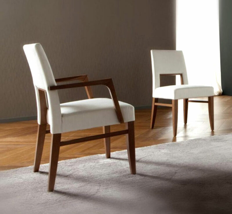 Jazz Dining Chair Cliffyoung