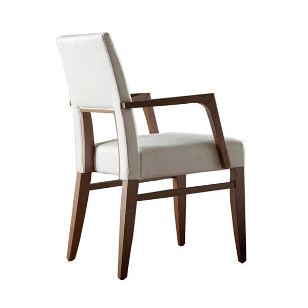 jazz dining chair