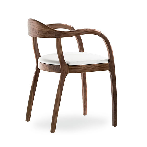 forever dining chair