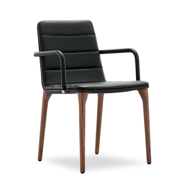 abyss armchair