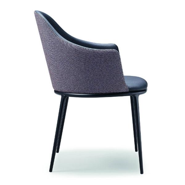 althea armchair