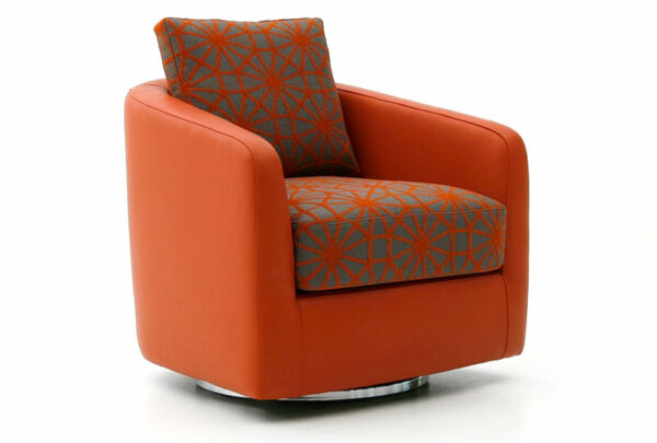 angie lounge chair