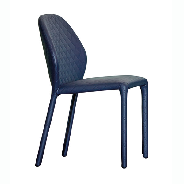 Delfina Dining Chair Cliffyoung
