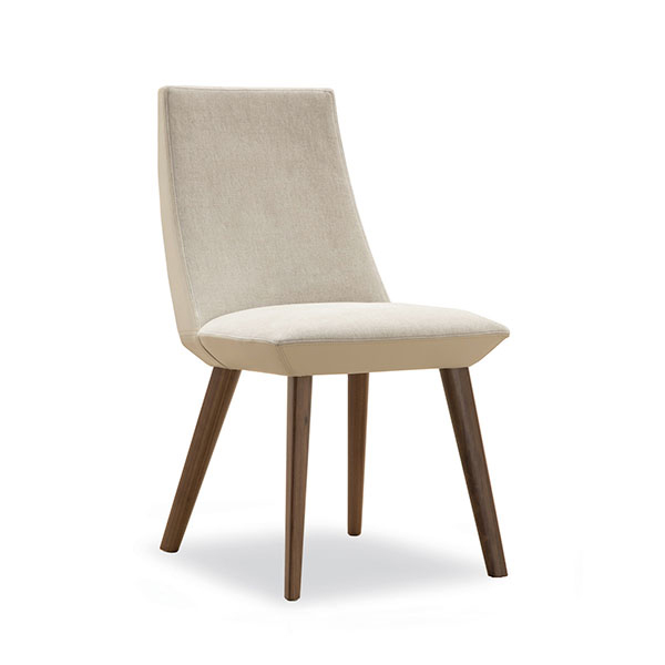 fez dining chair