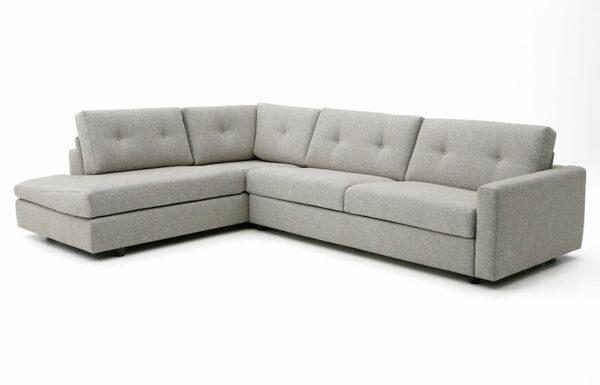 larsen sleeper sofa