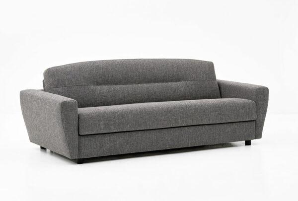 ludwig sleeper sofa