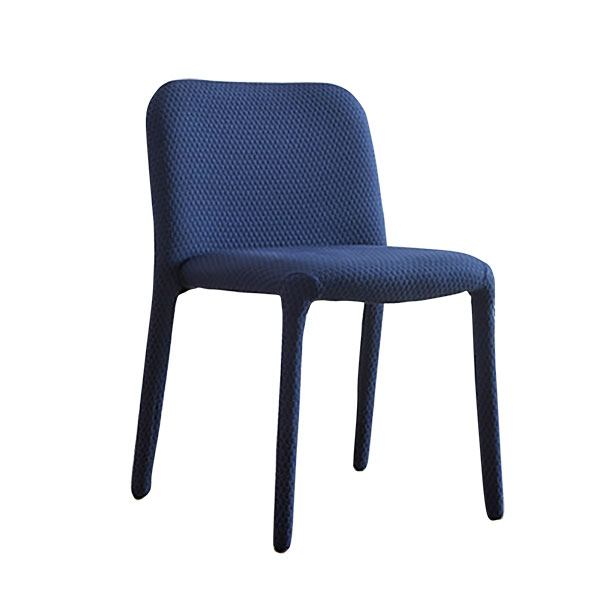 paola side chair