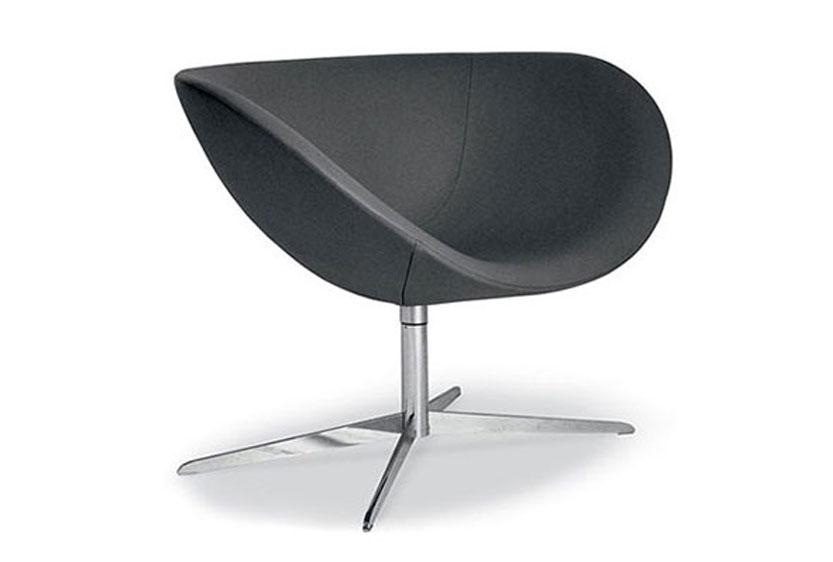 pop lounge chair