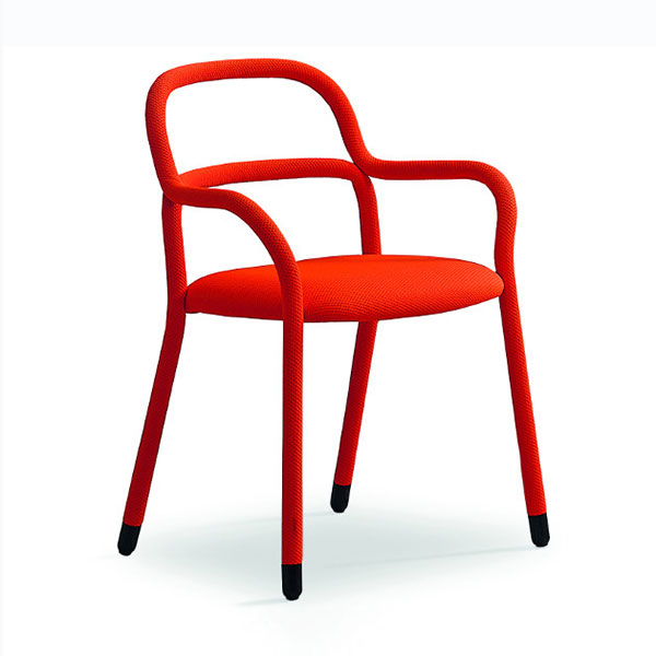 Poppy Armchair Cliffyoung