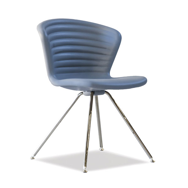 sugar dining chair