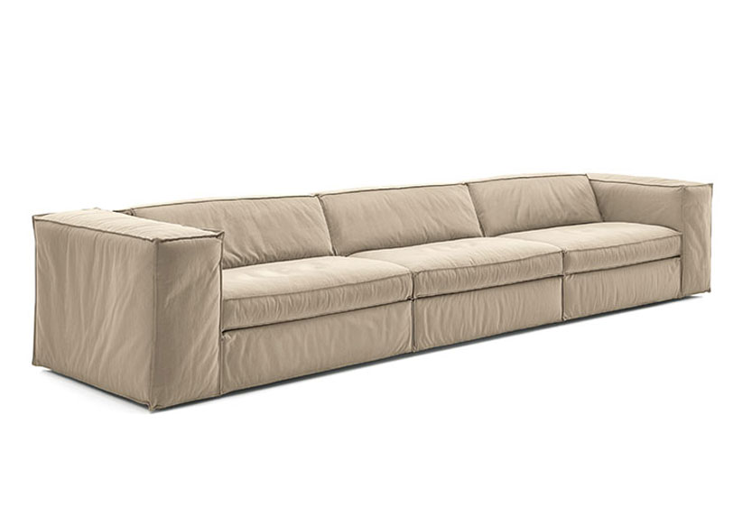 up-and-up sofa