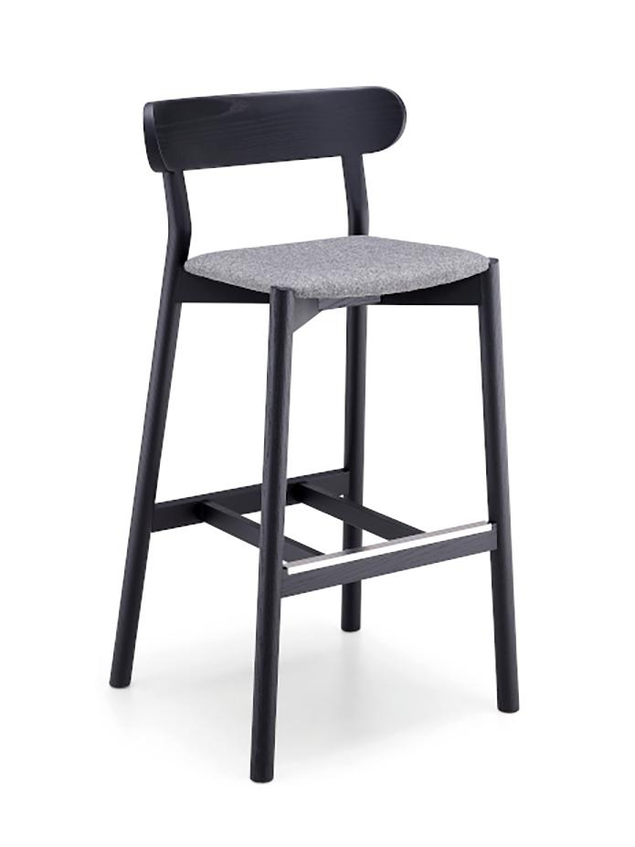 montara stool