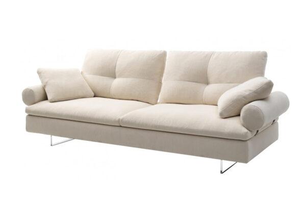 pomelo sofa