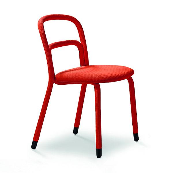 poppy dining chair
