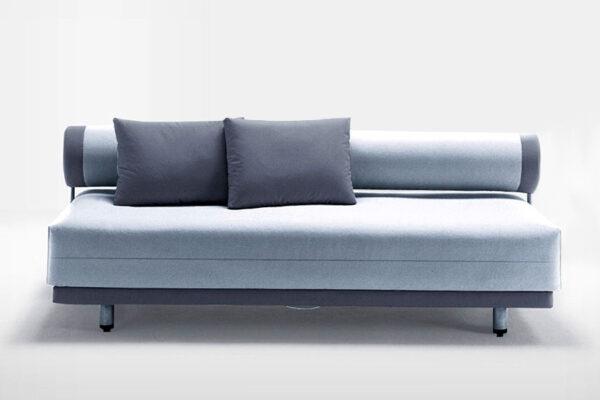 sophie sleeper sofa