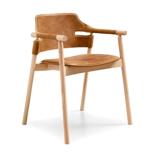 sweet dining chair
