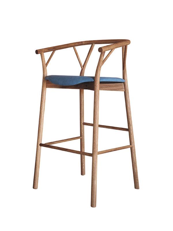 vanessa stool