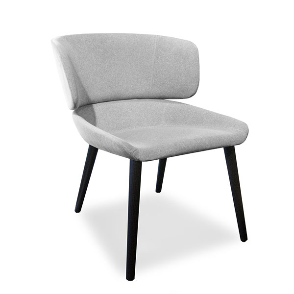 whim dining chair