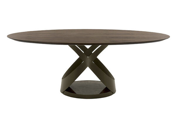 mera dining table