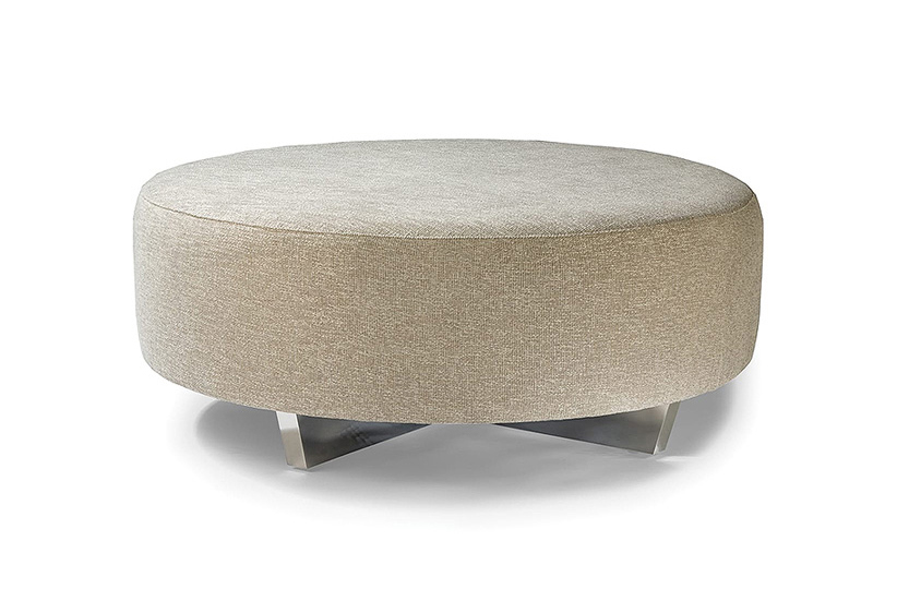 cool clip table ottoman