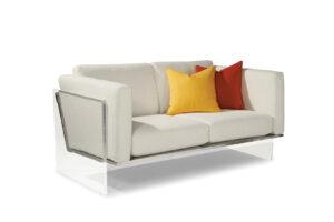 get smart studio sofa