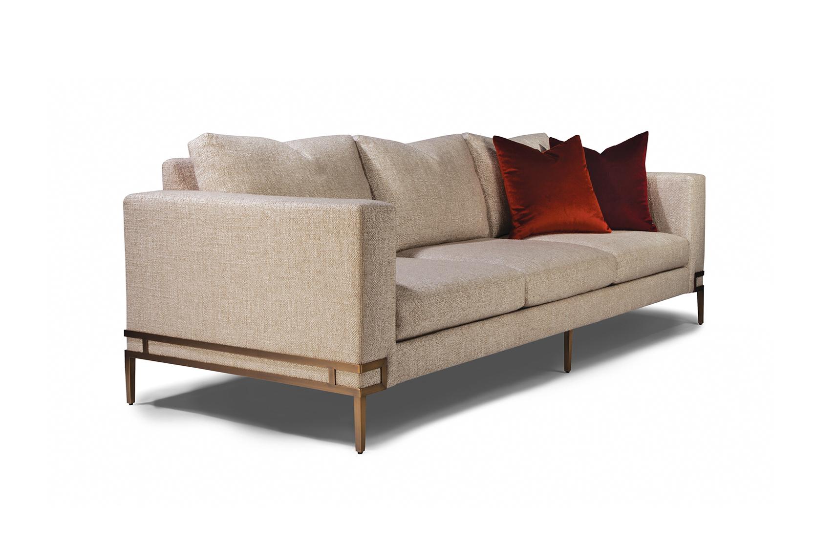 manolo sofa