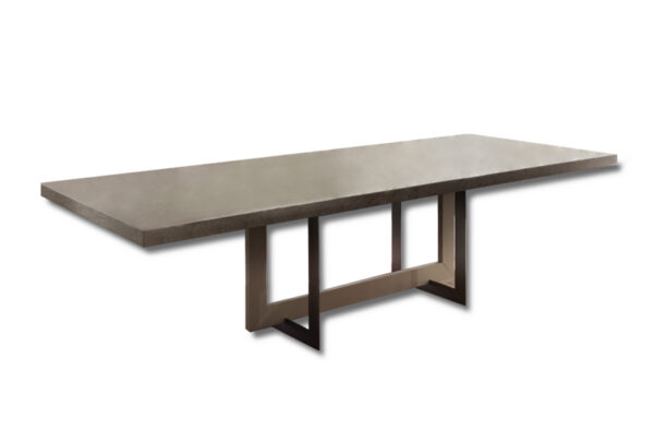 giacomo dining table