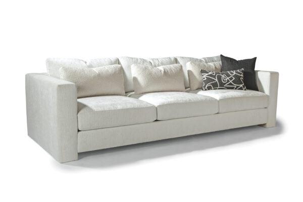 straight up sofa