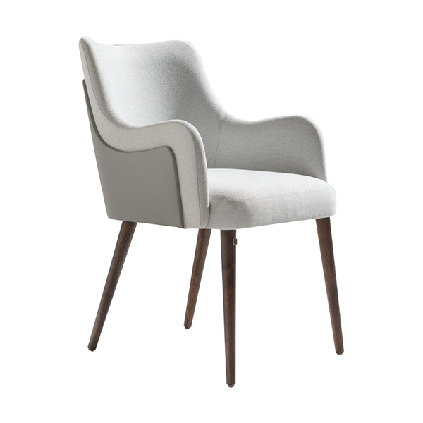 archipelago dining chair