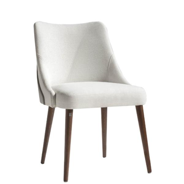 archipelago side chair