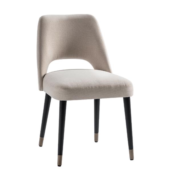 denizen side chair