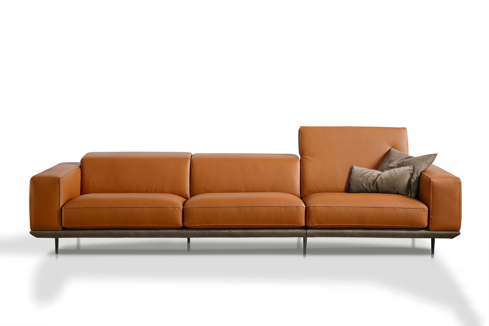 denny sofa