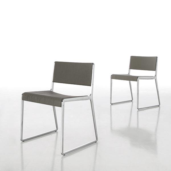 lilianna dining chair