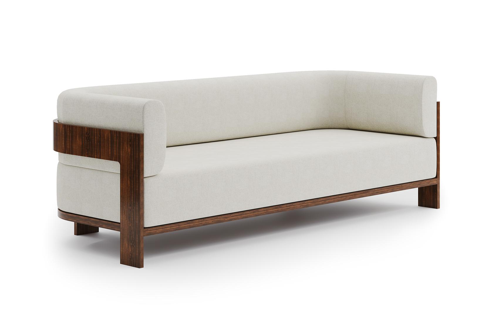 cy vivace sofa