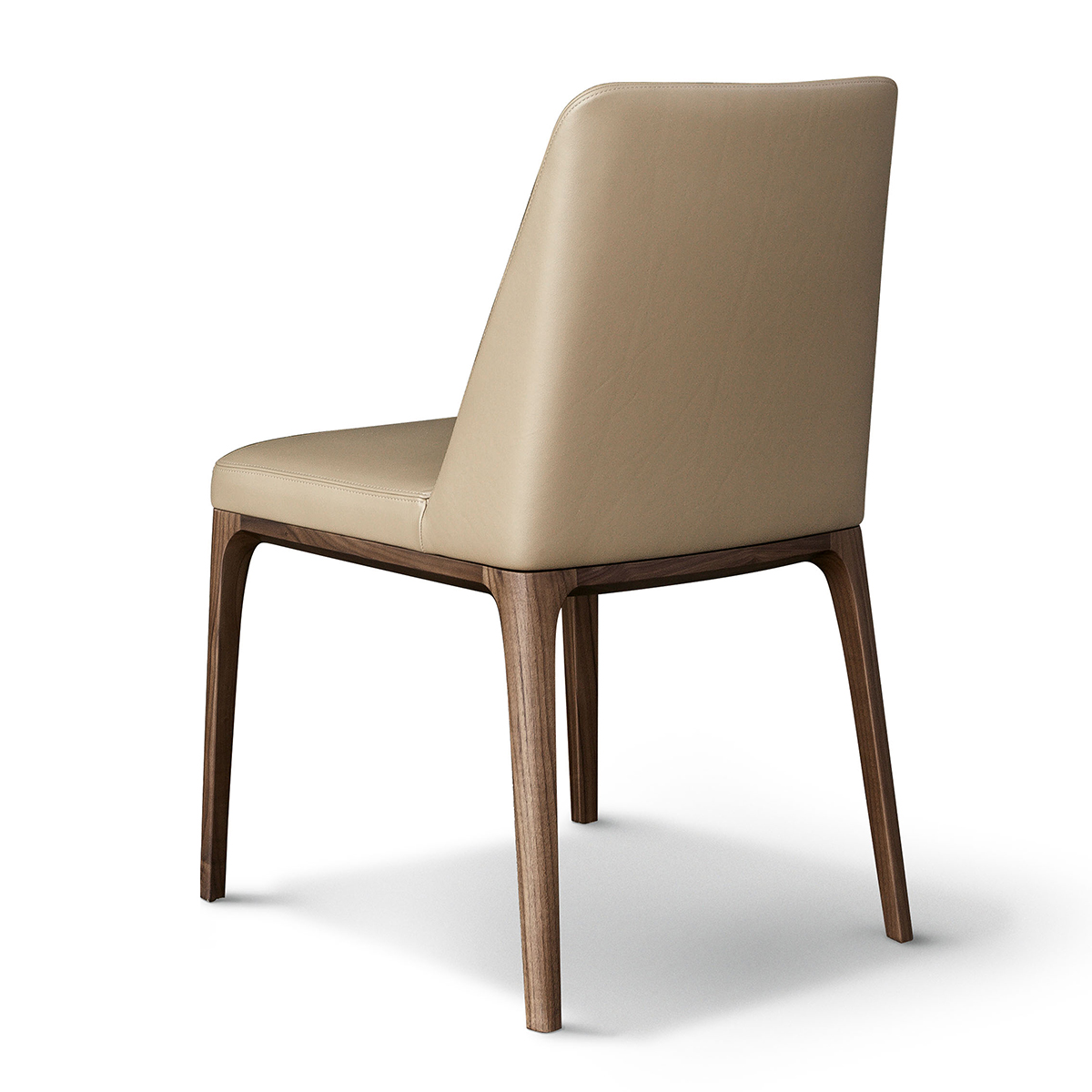 adelina dining chair