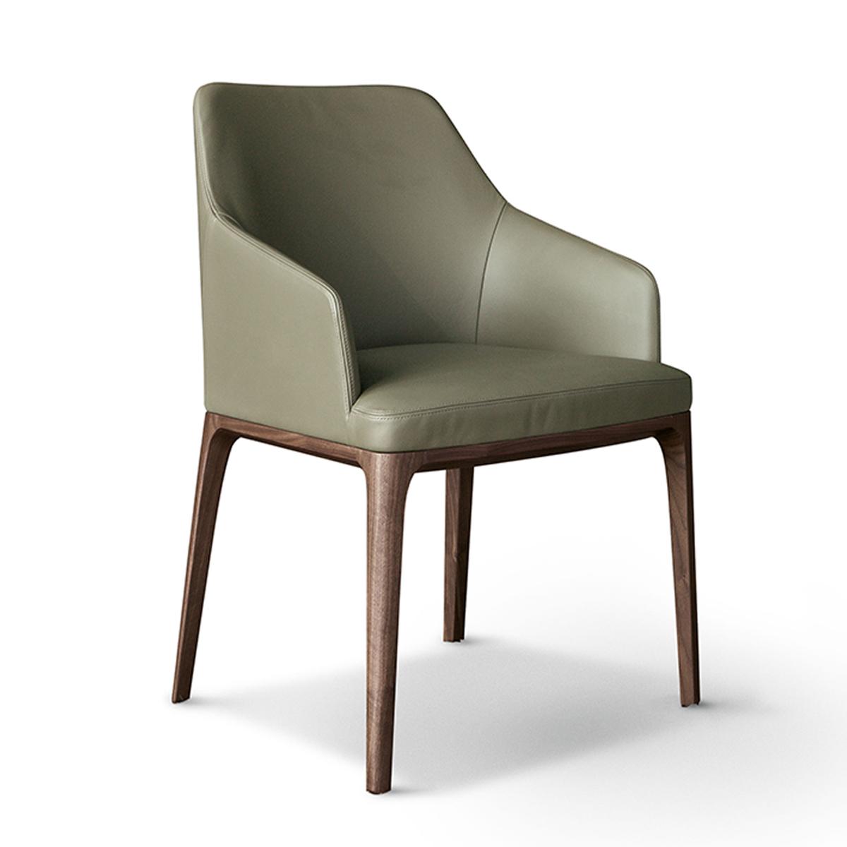 adelina dining chair II