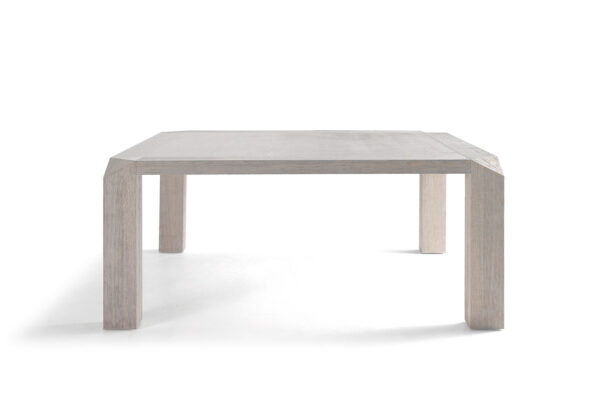 annie dining table