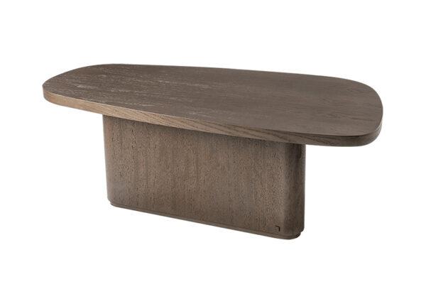 arizona end table