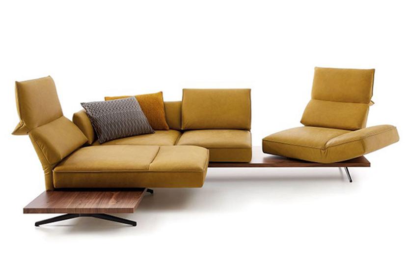 arizona motion sofa