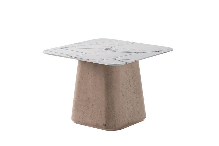 cactus end table