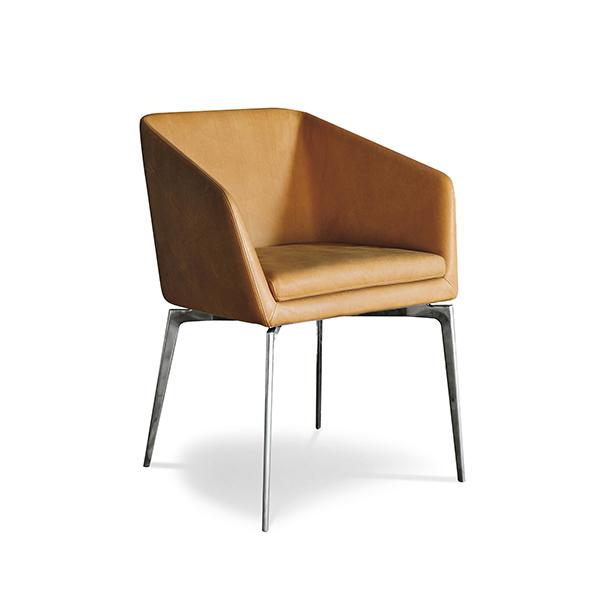 daniella dining chair