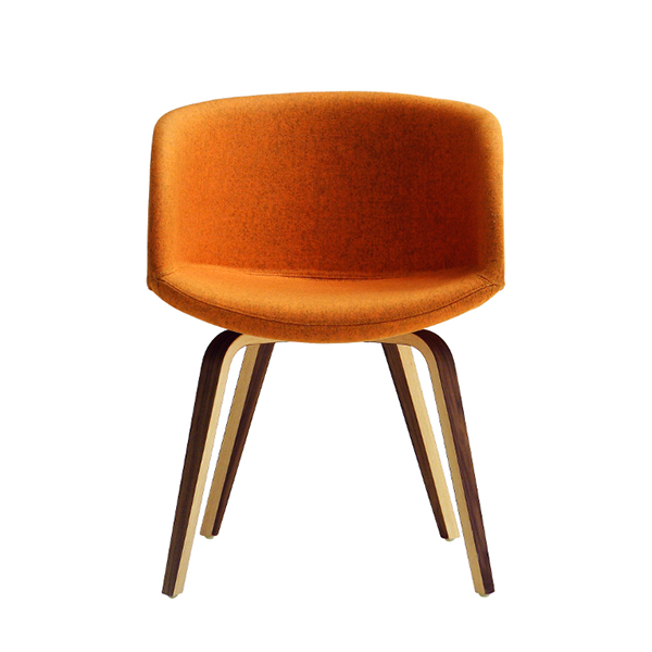 danni dining chair