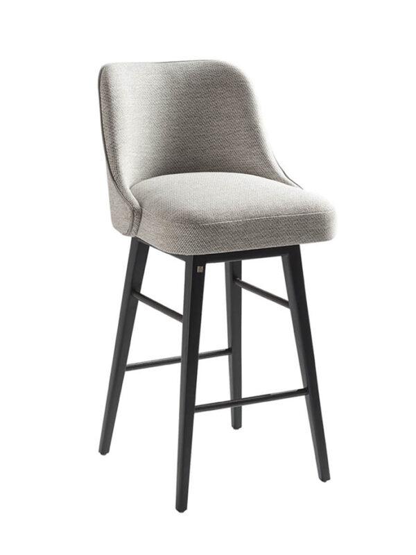 denizen swivel stool
