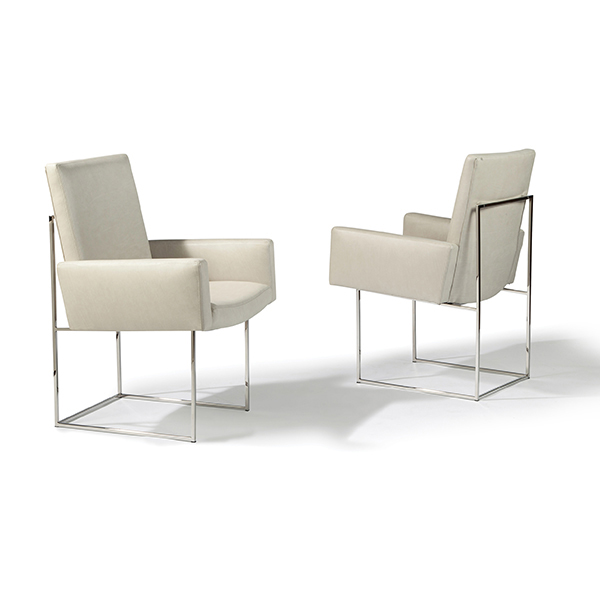 design classic 1187 dining chair