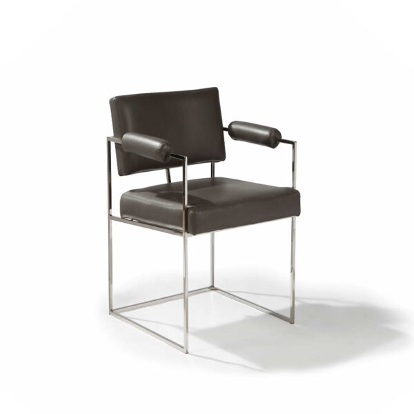 design classic 1188 dining chair