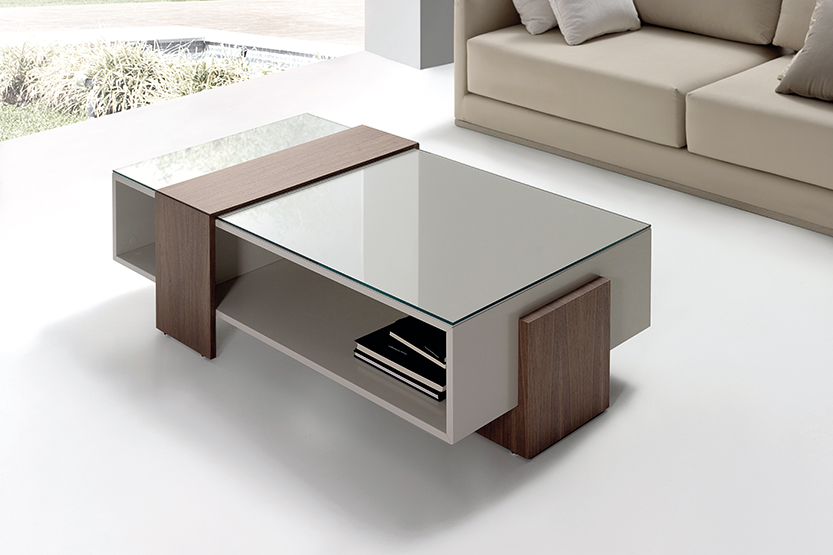 dove cocktail table