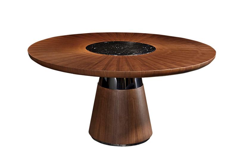 fascio dining table